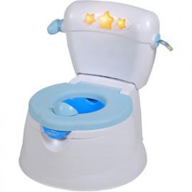 Pot De Toilette Smart...