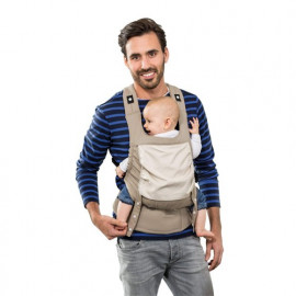 Porte-bébé Smart Carrier...