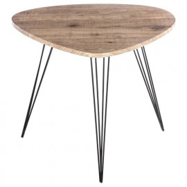 Table d'appoint Neile...
