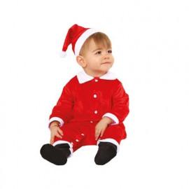 Costume bébé Nöel -...