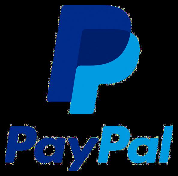 payement par paypal sur placedesbonnesaffaires