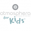 Atmosphera for Kids