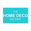 The Home Deco Factory