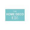 Home Deco Kids